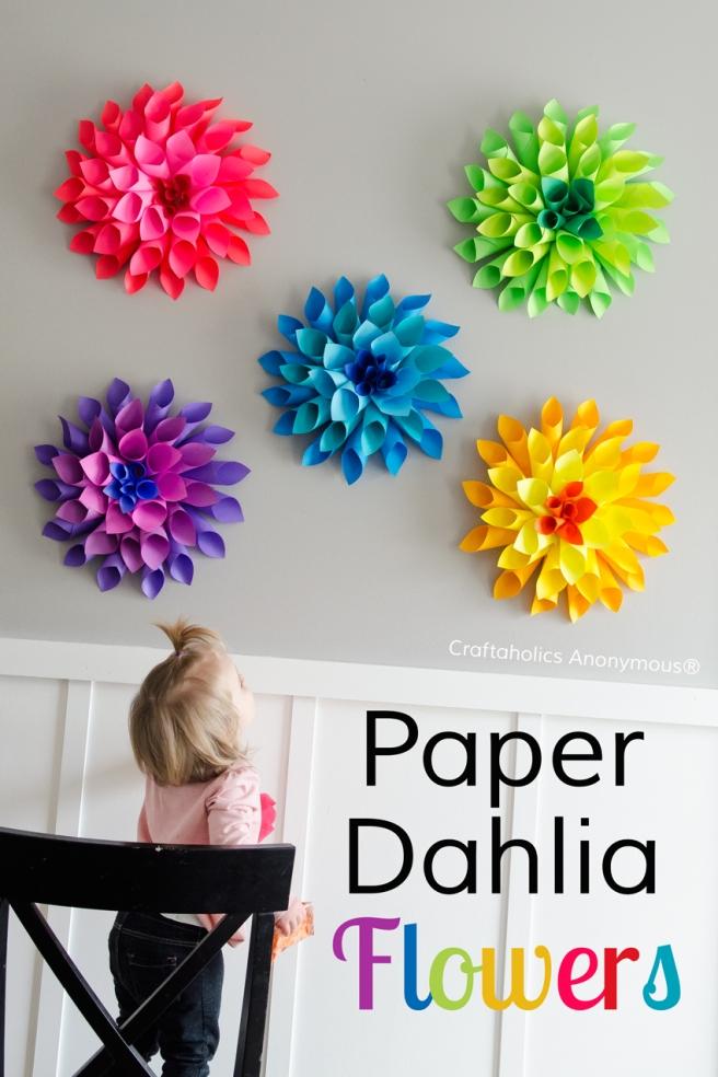 diy-paper-dahlia-flowers-rainbow