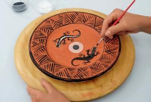 ethnic_plate_10