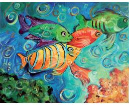tropische_vissen