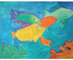 tropische_vissen_2