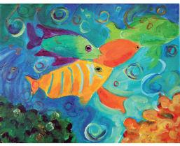 tropische_vissen_3