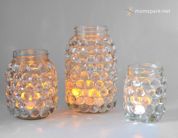 001mason-jar-lights-momspark