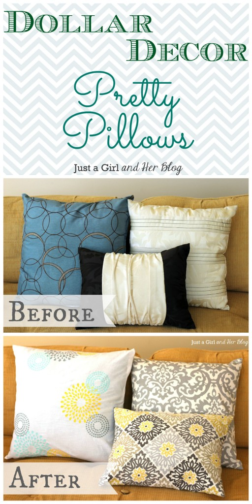 Dollar-Decor-Pretty-Pillows_edited-1-512x1024
