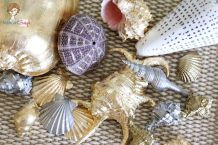 gilded-seashells-how-to-gold-leaf-7