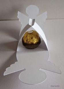 angyal dobozka 2