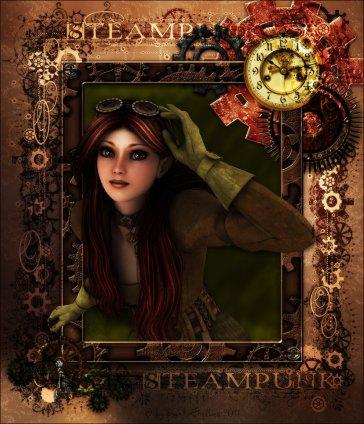 beautiful_steampunk_by_dark_fireflies-d4d839v