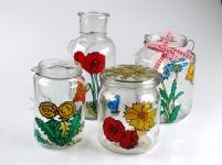 befőttes üvegek_k