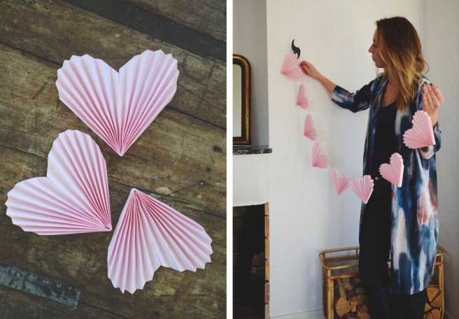 how-to-diy-folded-heart-garland1