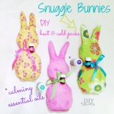 Snuggle-Bunnies-DIY-heat-and-cold-rice-packs-with-calming-essential-oils