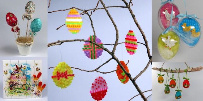 Húsvéti ötletek 2