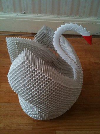 swan__3d_origami_model_2_by_unsjn-d4je9cg