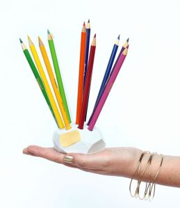 diy-pencil-holder-2