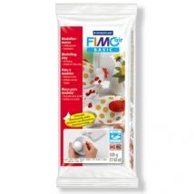 FIMO Air Basic levegőn száradó gyurma