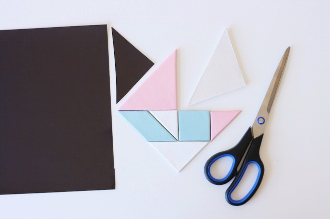 easy-tangram-magnets