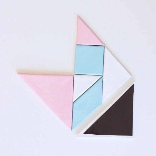 homemade-tangram-magnet-diy-e1449952895111-1