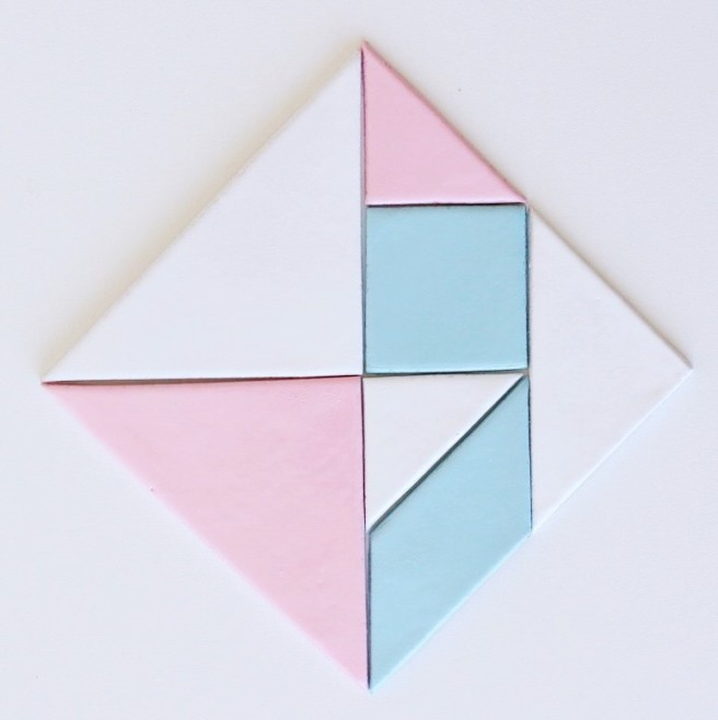 homemade-tangram-magnets