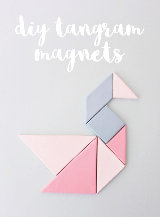 tangram-magnet-diy-header