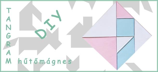 tangram-puzzlesgreykicsijo
