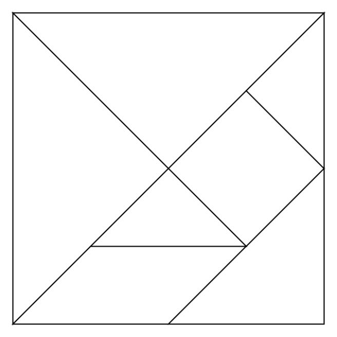tangram-template