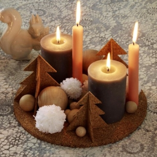 advent-wreath-candles-37