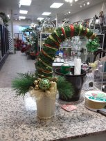 grinch_tree_floral_design_by_meglikeskegs-d4wnvkw