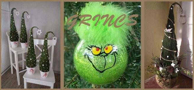 grincs