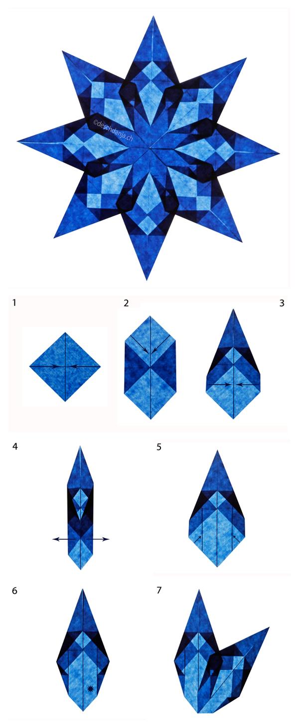 collage-fensterstern-blau_web