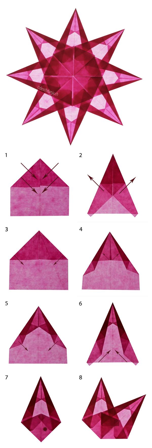 collage-fensterstern-pink-web