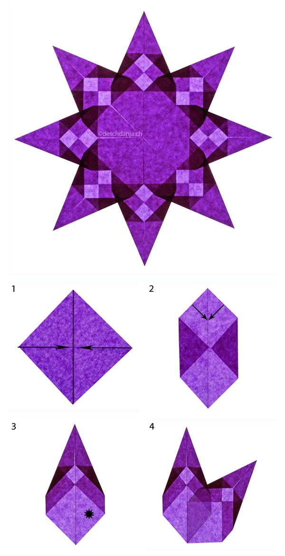 collage-fensterstern-violett_web