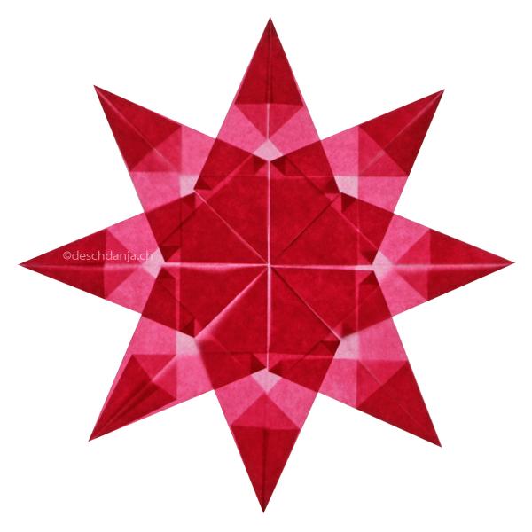 fensterstern-pink_web