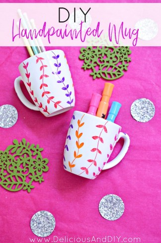 Easy-Handpainted-Mug-Delicious-And-DIY6