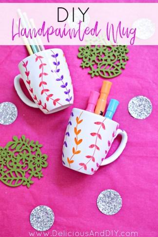 Easy-Handpainted-Mug-Delicious-And-DIY6