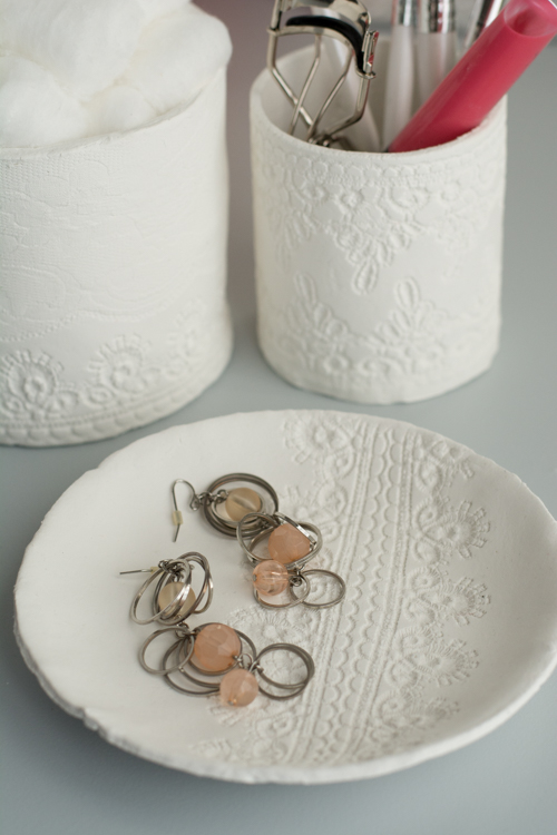 lacey-clay-containers-11