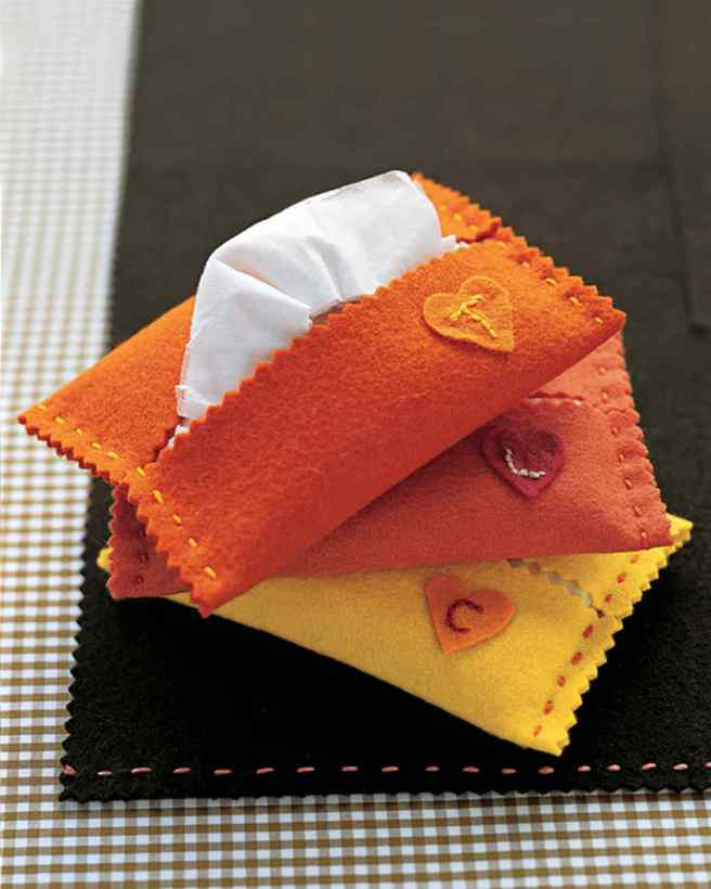 mslkids_fall2005_tissue_hd